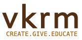 VKRM.com