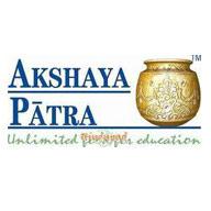 akshaya2