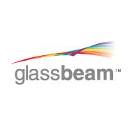 glassbeam2
