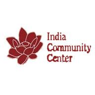 indiacom2