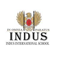 indus12
