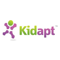 kidapt2