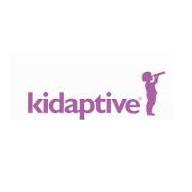 kidaptive2