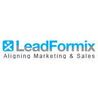 leadformix2