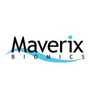 maverix2