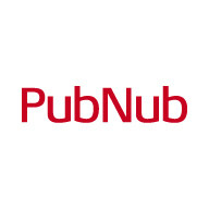 pubnub2