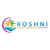 roshni2
