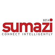 sumazi2